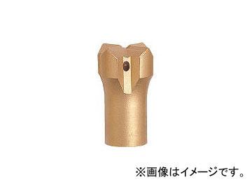 TOKU テーパークロスビット A00511080(4837657) JAN:4562185601718