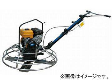 トモサダ ハンドトロウェル NSM-100-4(4716892) JAN:4997581200034