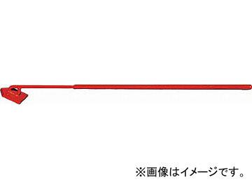 HANTA コテ 5220(4867467)