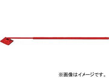 HANTA 大コテ 5221(4867475)