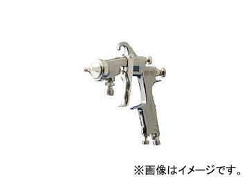 アネスト岩田 接着剤用小形スプレーガン ノズル口径0.8mm COG-101-08(4896025) JAN:4538995109966