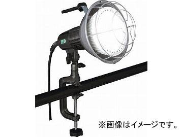 ハタヤ 42W LED作業灯 100V 42W 10m電線付 RXL-10W(4706901) JAN:4930510312835