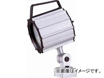 日機 防水型LEDスポットライト 11W AC100~120V NLSS20-AC(4000K)(4728009) JAN:4571328418199
