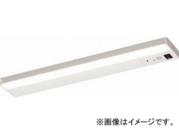 IRIS LED多目的灯500lm人感センサー付 LTM455NMS(4919521) JAN:4905009397648