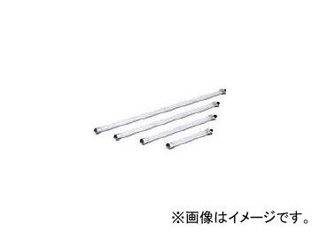 日機 簡易防水型LEDリニアライト AC100~240V NLT2-30-AC-S(4801067) JAN:4571328418250
