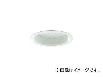 IRIS LEDダウンライト Ф125 2280lm 昼白色 調光対応 DL18N-50MUW-D(4858361) JAN:4905009277469