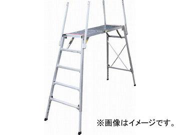 ナカオ 飛龍 CDE-18-4 H=1800 CDE-18-4(4634209) JAN:4984842509906