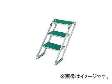 MT MTステップS型3段 S503(4660790) JAN:4582127900112
