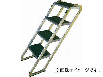 MT MTステップS型4段 S504(4660803) JAN:4582127900129
