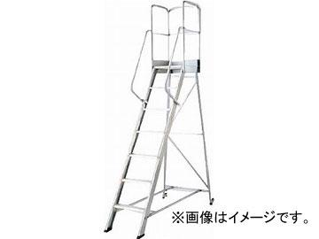ハセガワ ライトステップDA型 210 DA-210(4642104) JAN:4968757501217