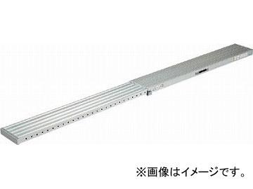 ハセガワ スライドピット SSP-170(4642180) JAN:4968757558174
