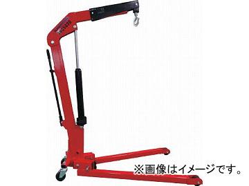 スーパー マルチクレーン(低床型) SMC10050(4757726) JAN:4967521348478