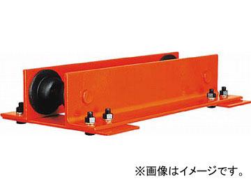 象印 サスペンション式プレンサドル SK-00530(4608186) JAN:4937510340059