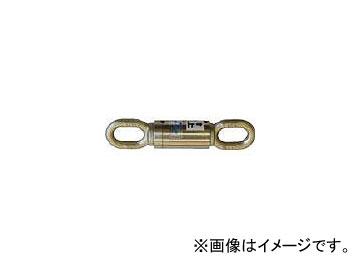 大洋 ダブルサルカン 5トン BS-105(4613392) JAN:4580159599113