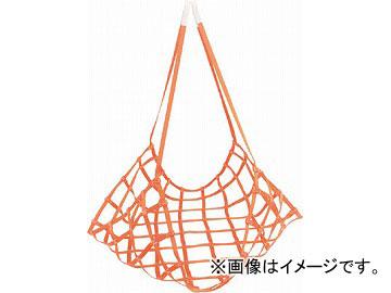 丸善織物 モッコタイプスリング MO50-30A(4653823) JAN:4965437290065