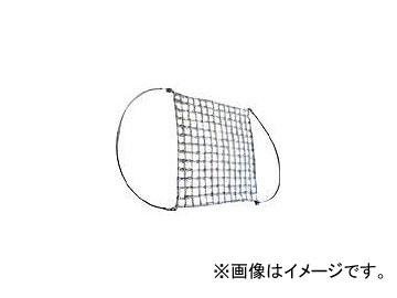 ニッコウ ワイヤモッコ マスク型 網目150mm WRMA3-1.8-150(4640870) JAN:4941107201180