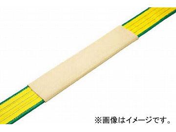 ロックスリング ベルトスリング コーナーパッド(1本通し) F 100mm用 CP-1-F100(4675576) JAN:4571324204963