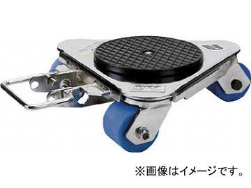 ダイキ スピードローラーフリーローラータイプ2.5t RL-2.5(4618629) JAN:4582203291240