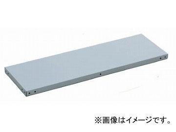 トラスコ中山 TLA型用棚板 1782X59 TLA-6L(4636376) JAN:4989999749632