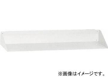 トラスコ中山 ULRT型ライン作業台用傾斜棚 W1200用 LUPR-KT1200(4671457) JAN:4989999647860