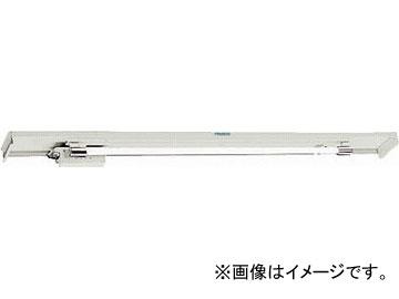 トラスコ中山 高さ調節セルライン作業台用照明器具セット W1500用 CLL-1500(4668189) JAN:4989999811476
