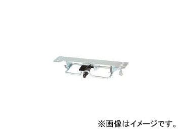 カナツー ペダル式ストッパー250kg用 250S(4577167) JAN:4560116833092