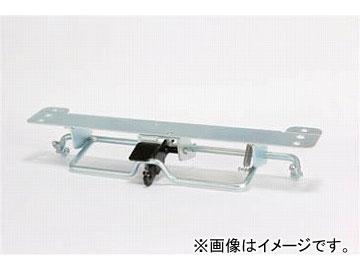 カナツー クウキイレペダル式ストッパー300用 HP-PLA300-S(4577205) JAN:4560116833153
