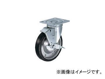 ハンマー Sシリーズ 自在SP付 特殊ゴム 200mm 419S-XRZ200-BAR01(4789067) JAN:4956237445076