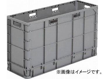 サンコー クミコンTP396LJ グレー SK-TP396LJ-GLL(4594193)