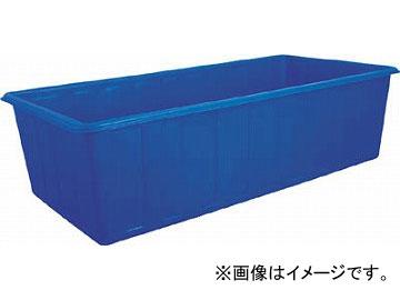 カイスイマレン 角型槽 KH-2000 KH-2000(4580648) JAN:4545210015001