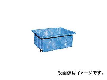 ダイライト R型角型容器 排水栓付40A RL200(4649192) JAN:4524363211300