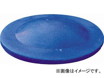 送料無料 カイスイマレン 丸型槽フタ JAN:4545210015575 MH-200F 100%品質保証 4580761 格安SALEスタート