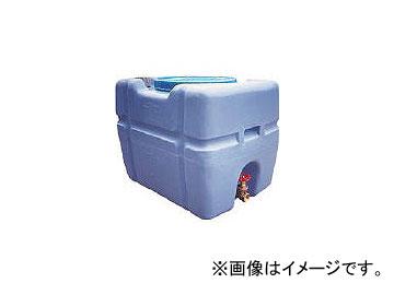 積水 LL型セキスイ槽 LL-100バルブ付 LL-100(4606043) JAN:4901860095914