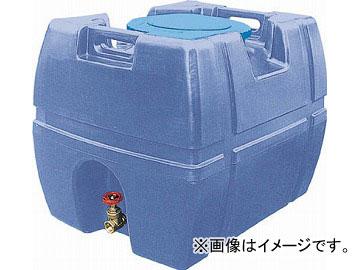 積水 LL型セキスイ槽 LL-200バルブ付 LL-200(4606060) JAN:4901860095907
