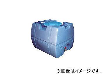 積水 LL型セキスイ槽 LL-500バルブ付 LL-500(4606086) JAN:4901860095884