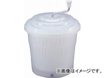 TONBO 抗菌ジャンボ野菜水切り器 10型 2782(4603168) JAN:4973221027827
