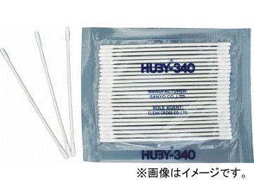 HUBY ファインベビースワッブ(2.0) 50000本入 BB-012(4578678) JAN:4936613009672