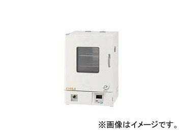 東京理化 定温恒温乾燥器 NDO-420W(4837495)