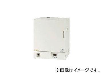 東京理化 定温恒温乾燥器 NDO-520(4837509)
