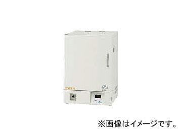 東京理化 送風定温乾燥器 WFO-420(4837541)