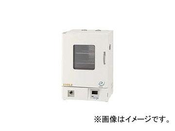 東京理化 送風定温乾燥器 WFO-420W(4837550)