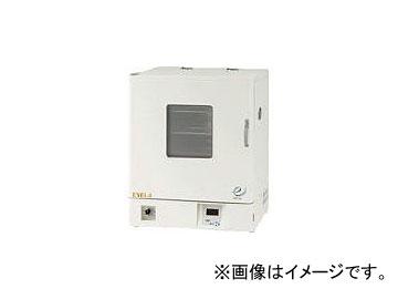 東京理化 送風定温乾燥器 WFO-520W(4837576)