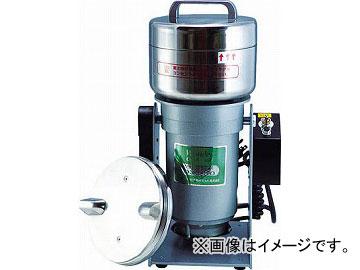 大阪ケミカル D3V-10 ワンダークラッシュ/ミル 傾倒型 D3V-10(4560884) JAN:4580255600522