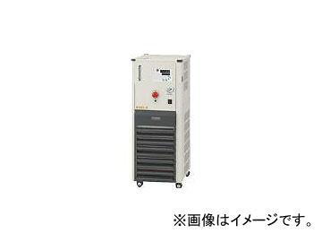 東京理化 冷却水循環装置 CAE-1020S(4837363)