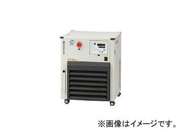 東京理化 冷却水循環装置 CAE-1310S(4837380)