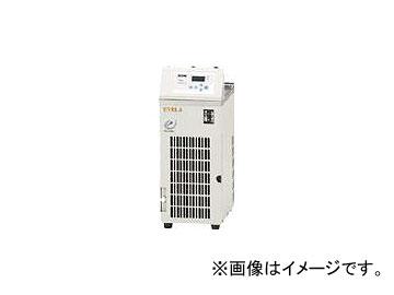 東京理化 冷水循環装置 ACE-2000(4837347)