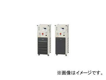 東京理化 低温恒温水循環装置 NCC-3000A(4837401)