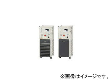 東京理化 低温恒温水循環装置 NCC-3000B(4837410)