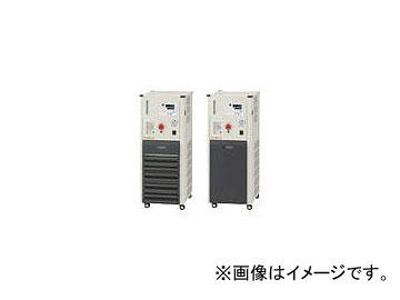 東京理化 低温恒温水循環装置 NCC-3100C(4837461)