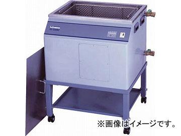 ヴェルヴォクリーア ヴァンクリーフ 超音波洗浄器 超音波洗浄器 JAN:4543963212005 VS-1200RZ(4515366) JAN:4543963212005, 日本茶専門店 てらさわ茶舗:265dd769 --- sunward.msk.ru
